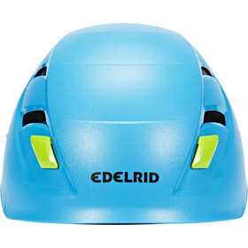 Edelrid Zodiac Casque, icemint
